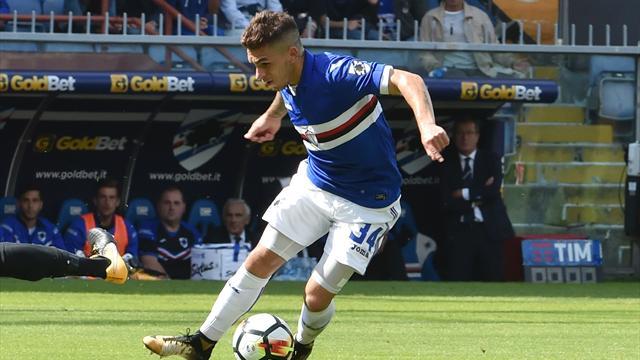 "Torreira, parla l'agente: ""Verrà venduto. Napoli? Mancano dei dettagli"""