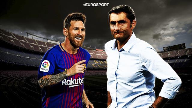 Объяснять матч «Реал»— «Барселона» будут Валерий Карпин иКирилл Дементьев