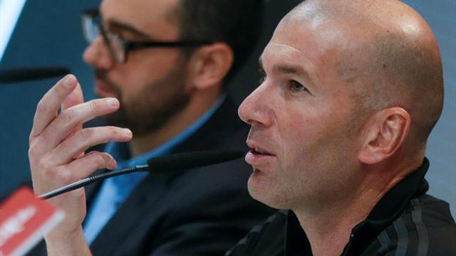 Isco explotó contra la prensa por dura acusación — Real Madrid