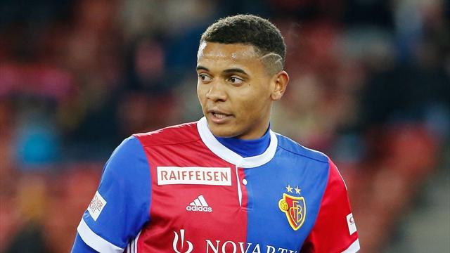 BVB holt offenbar Abwehrspieler Akanji aus Basel