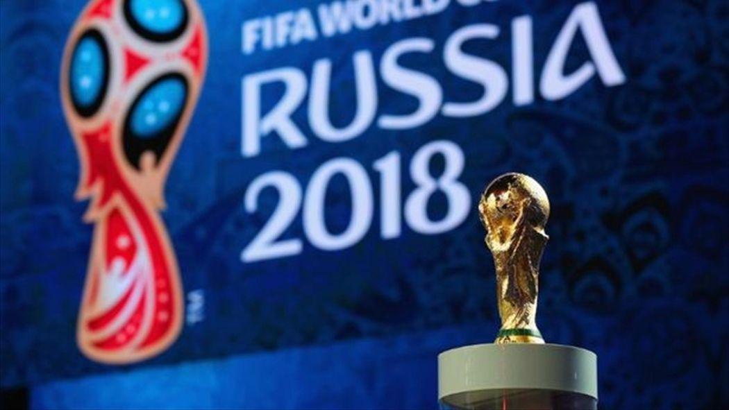 чемпионат мира по футболу гимн россии