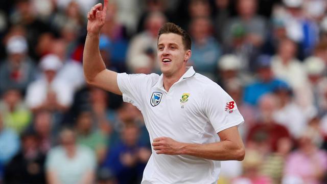 Batting icon De Villiers set for Zimbabwe, India