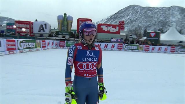 Foto: captura Eurosport