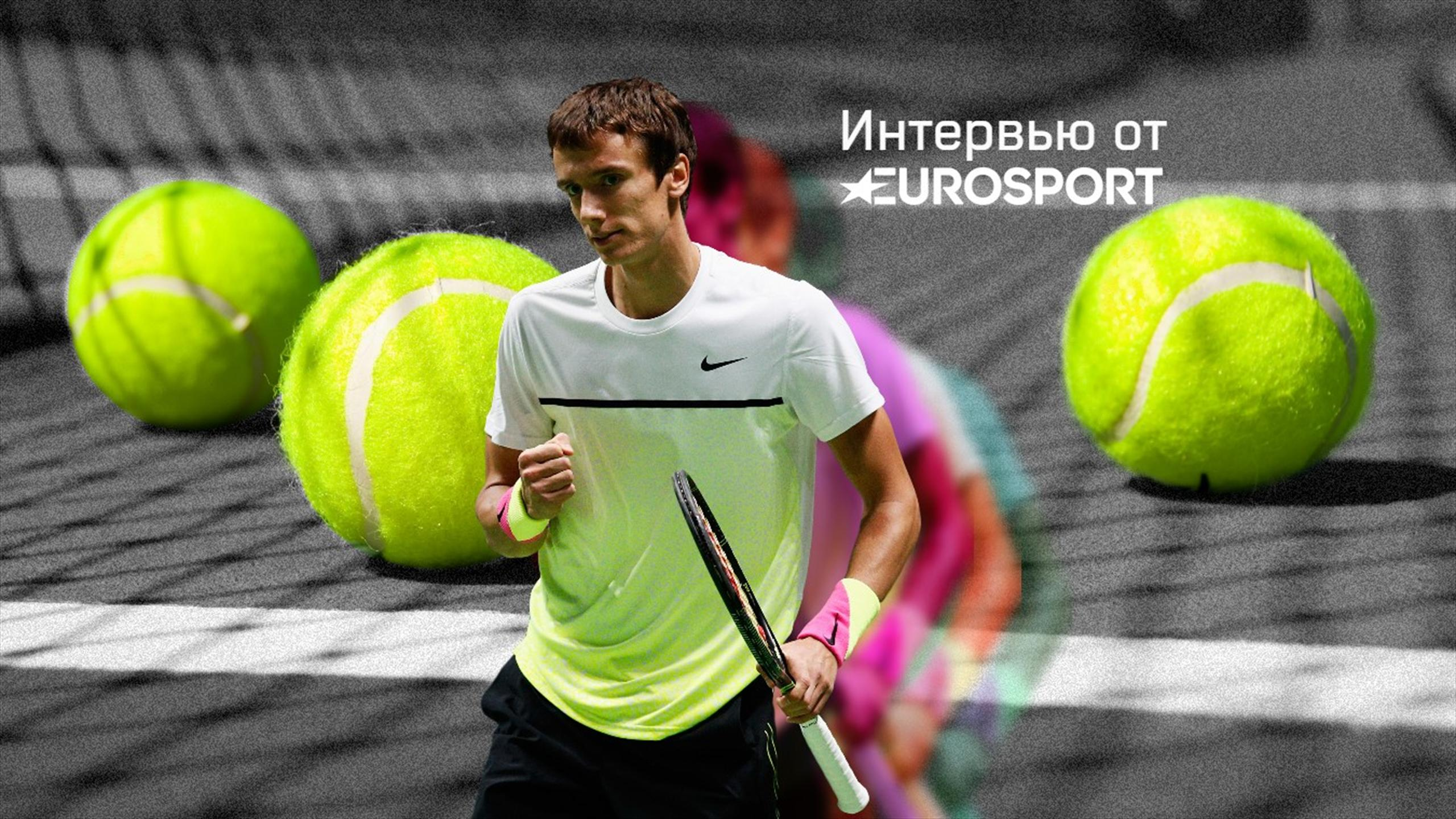 Прогноз на матч Надаль Р. - Веселы И.: чешский теннисист удержит фору 7,5