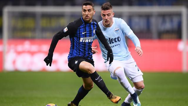 La Juventus vers le septuplé ! Milan redresse la tête — Serie A