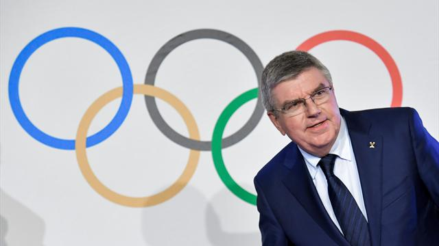 CAS удовлетворил апелляции 28 российских спортсменов. Они могут поехать на Игры