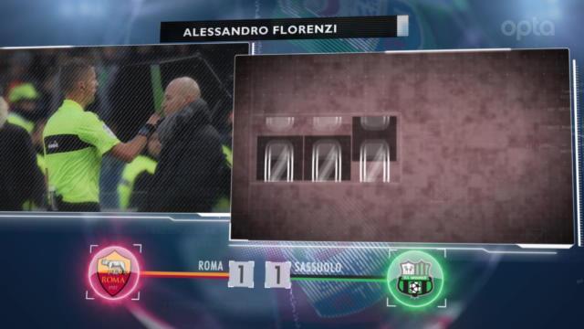 Le Napoli aime voyager, le Milan et l'Inter à l'arrêt : les 5 choses à retenir de la 19e journée