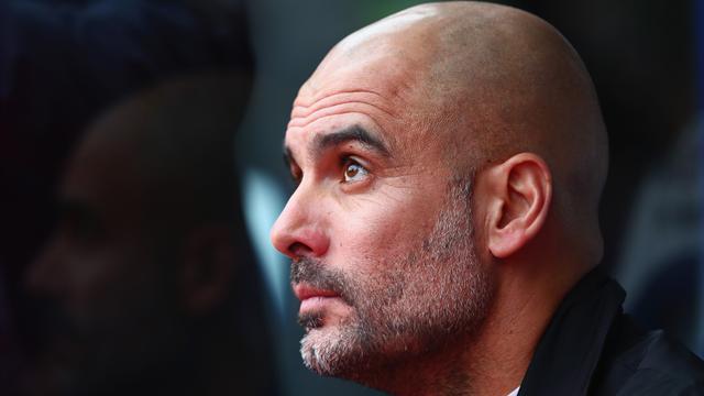 Guardiola : «On est en train de tuer les joueurs»