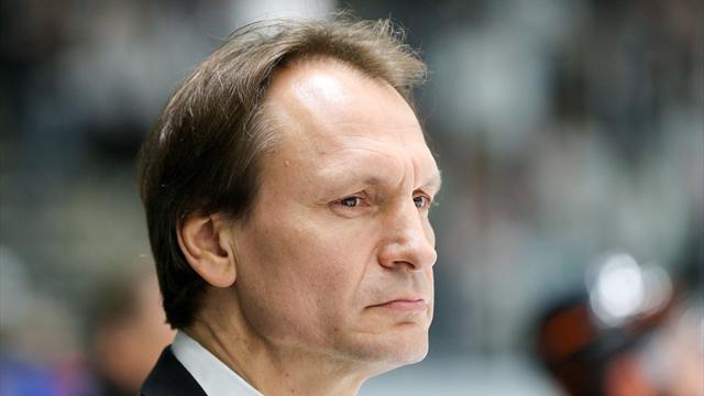 Wolfsburg verliert Anschluss, Tigers gewinnen Kellerduell