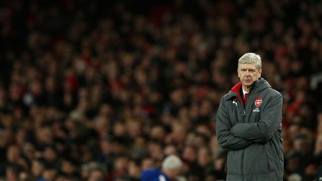Relancer ou reconstruire, Arsenal devra faire le bon choix
