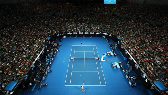 olympia 2019 tennis