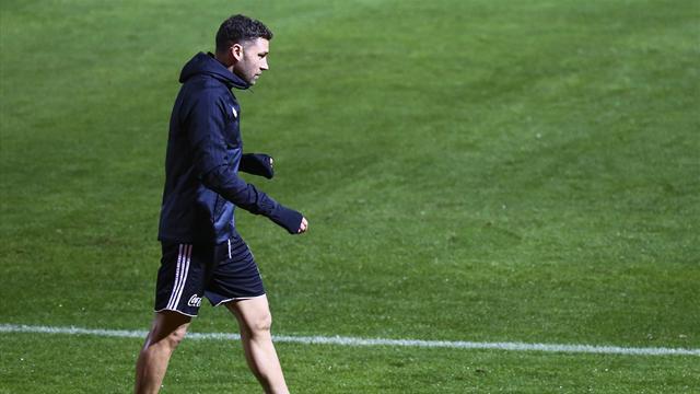 Tosic'in Çin'e transferine ilişkin ilk resmi açıklama