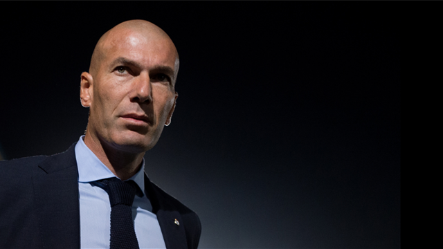 Protectionnisme et prudence : quand le coaching de Zidane pose question