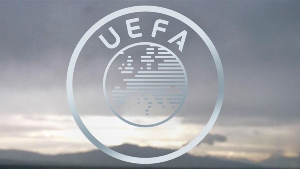 Calendrier Coupe Deurope Foot 2020.Voici Ce Qu Il Faut Savoir Sur La Ligue Des Nations La
