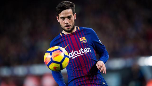 José Arnaiz est-il le nouveau crack du Barça ?