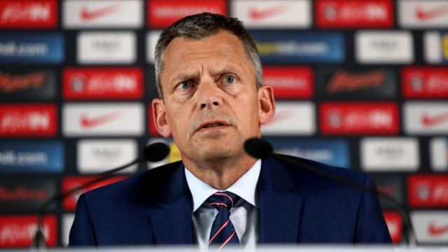 Brighton beat Crystal Palace on VAR debut