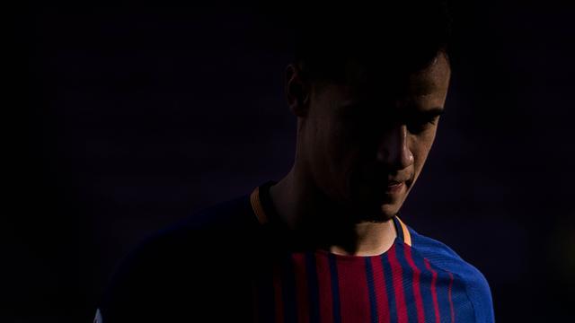 Coutinho, la bonne réponse marketing du Barça après le départ de Neymar ?