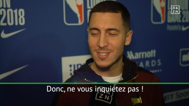 Puel :