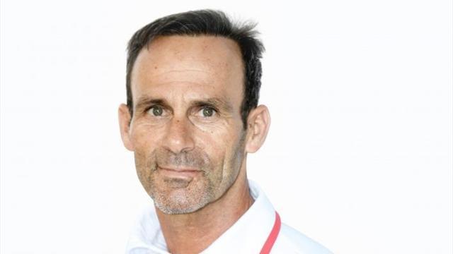 Puig devient team manager de Honda HRC