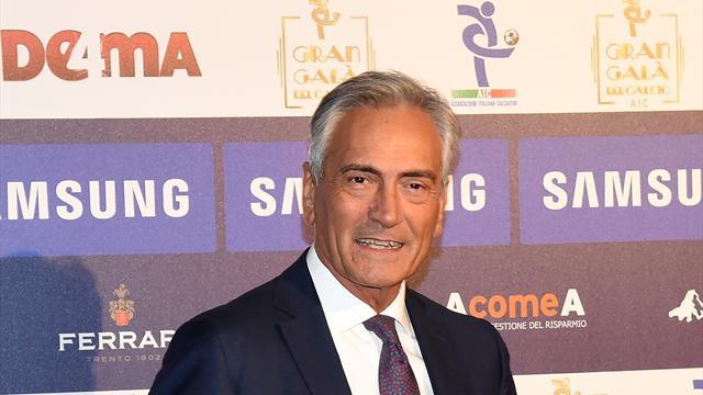 Serie C, continua la telenovela: Tar accoglie il ricorso della Pro Vercelli riaprendo ai ripescaggi