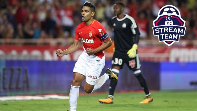 «Monaco a de plus de choix partout»
