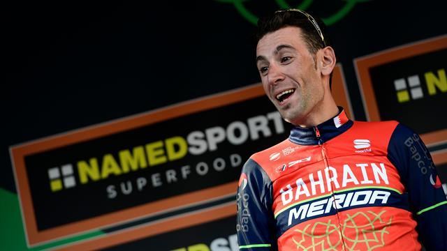 Nibali pronto al debutto! Dalla Vuelta a San Juan parte la lunga rotta verso il Tour de France
