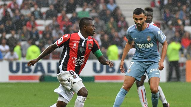 Avec City, Paris a encore un sérieux concurrent pour Seri