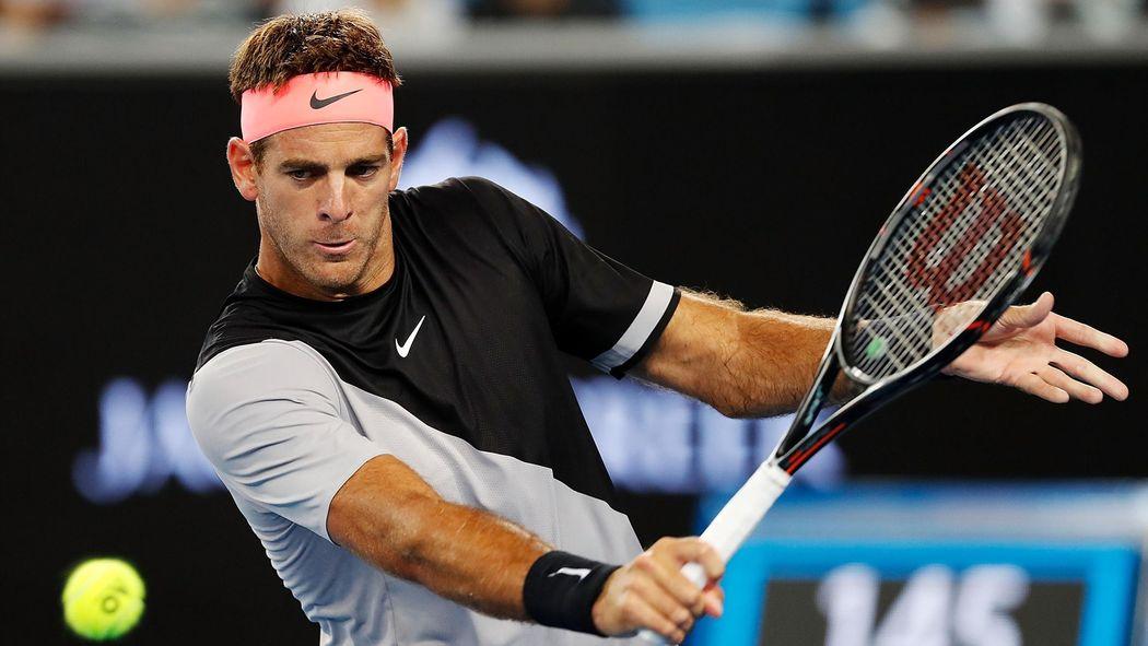El Open de Australia impulsa un año más las audiencias de Eurosport -  mundoplus.tv