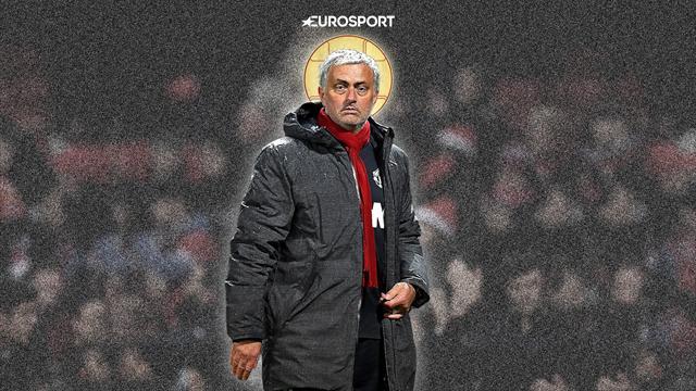 «Челси» обыграл «Норвич» всерии пенальти матча-переигровки