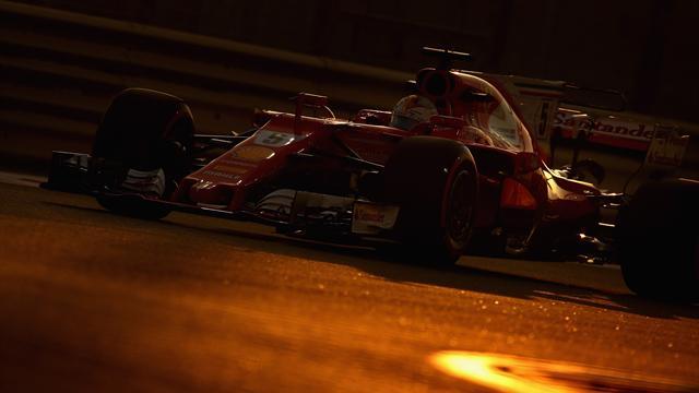"""Marchionne senza vie di mezzo: """"La nuova Ferrari sarà un mostro o spazzatura"""""""