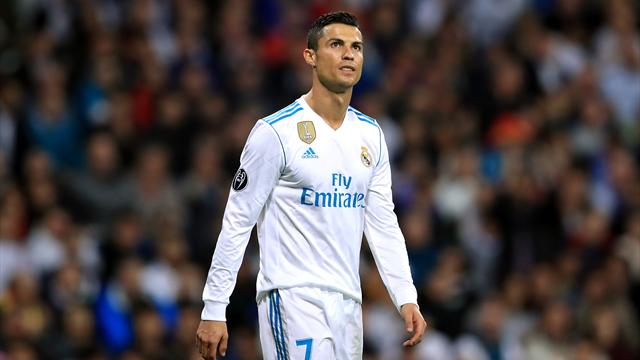 Hazard and Lewandowski offered to Real Madrid as European giants seek solutions