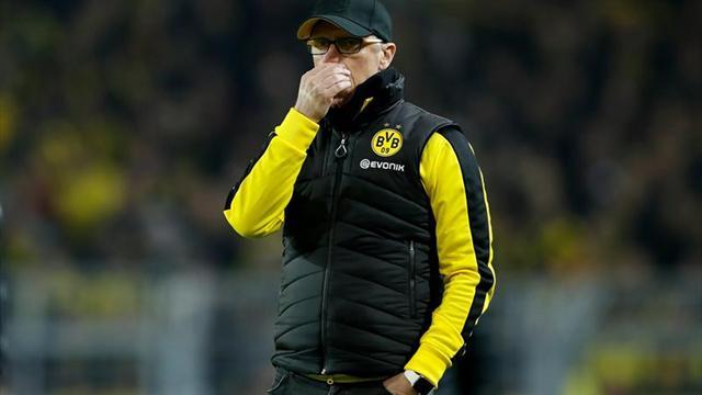 Bayern ficha al volante Leon Goretzka de Schalke