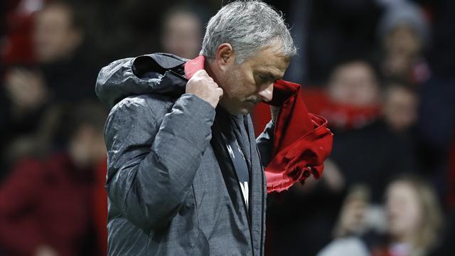 Official! United unveil Sanchez in monster $287m deal