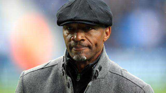 Premier League announce league-wide tribute to Cyrille Regis amid mounting pressure