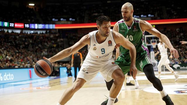 Copa ACB: Todos contra el Madrid en el torneo que calibrará el 'efecto Pesic'