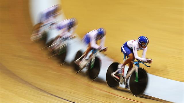 """#MeToo nel ciclismo contro il CT dell'Italia: """"Entrava in camera, che fossimo vestite o meno"""""""