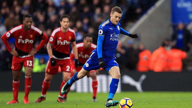 Mahrez will stay at Leicester, says Puel