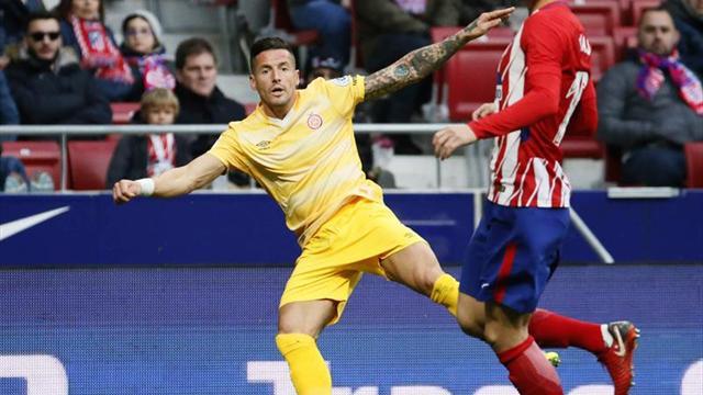 Diego Costa vuelve a sufrir problemas musculares y es duda