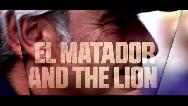 Dakar 2018: 'El Matador y el León', el mejor tributo a Carlos Sainz por su triunfo
