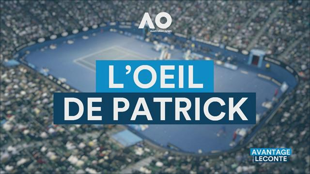 «Pour battre Nadal, Cilic va devoir utiliser la vitesse du court comme Federer avait su le faire»