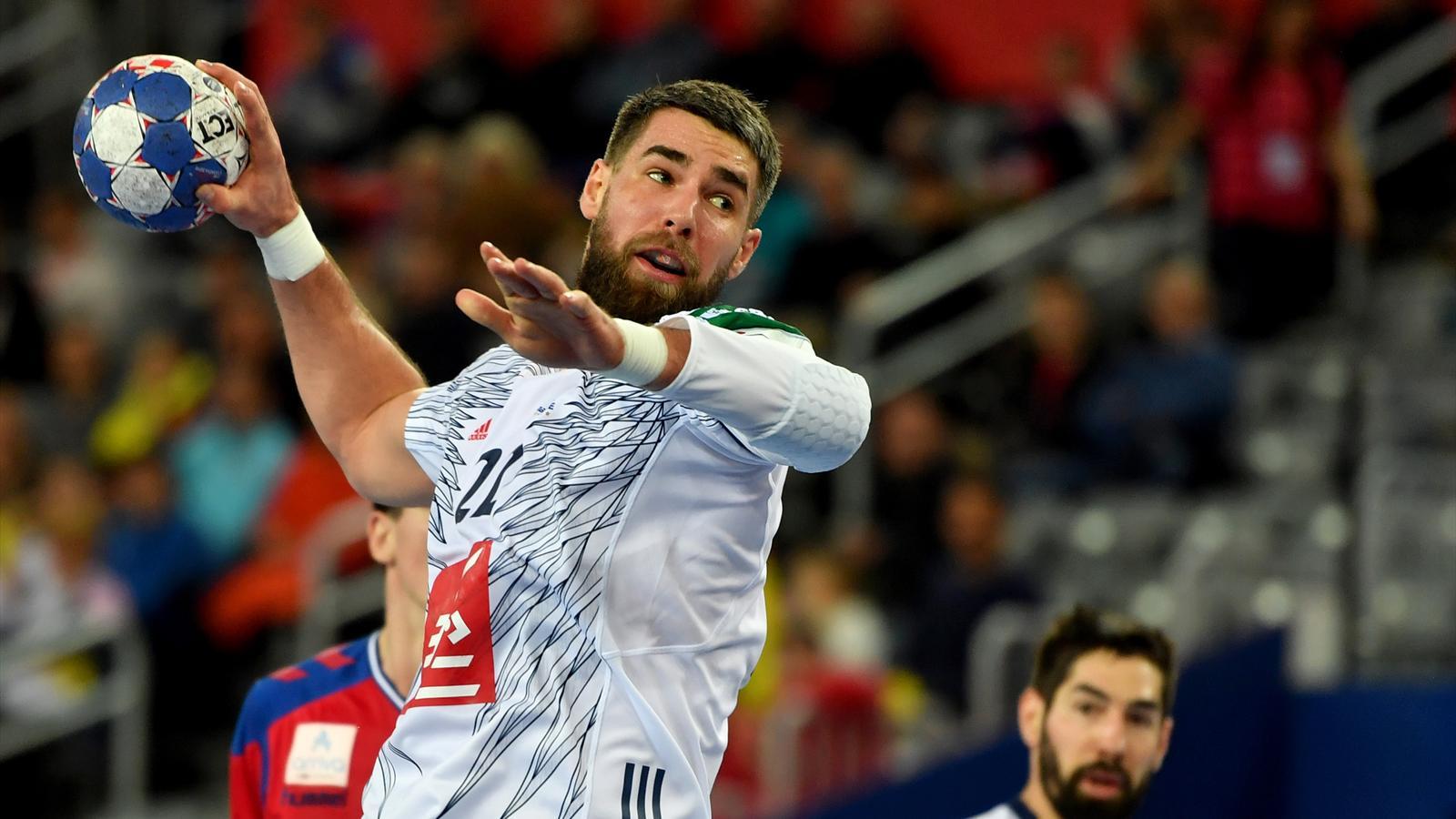 handball em live tv