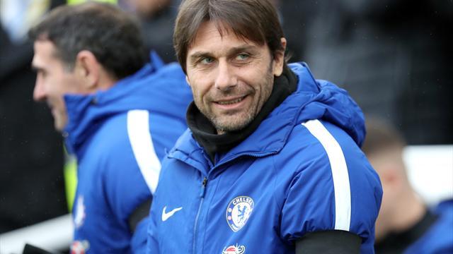 Jose Mourinho hails new signing Alexis Sanchez