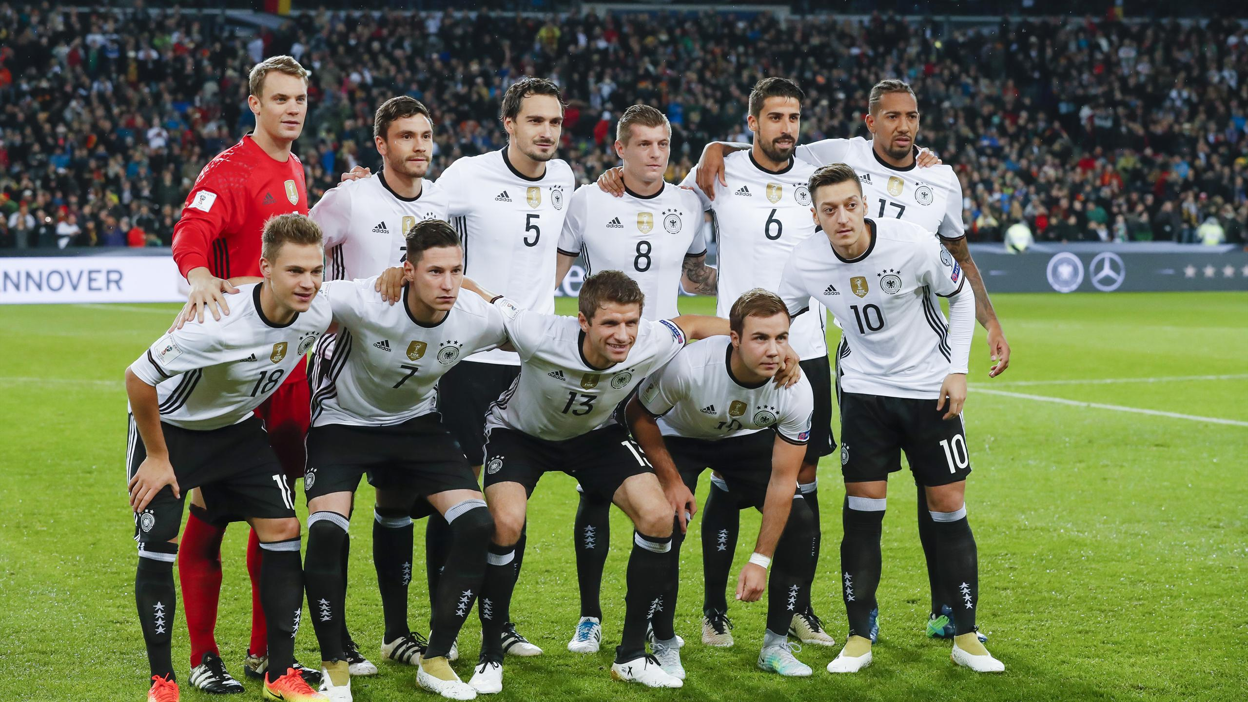 Fifa Weltrangliste Russland