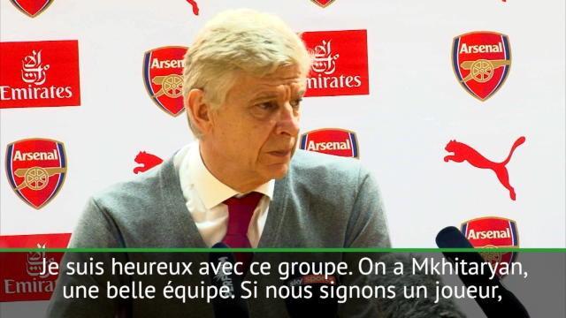 Arsenal Aubameyang bid rejected