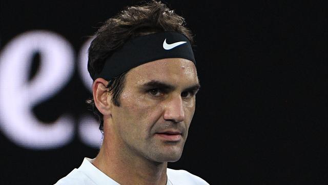 30 finales, le nouveau cap stratosphérique de Federer