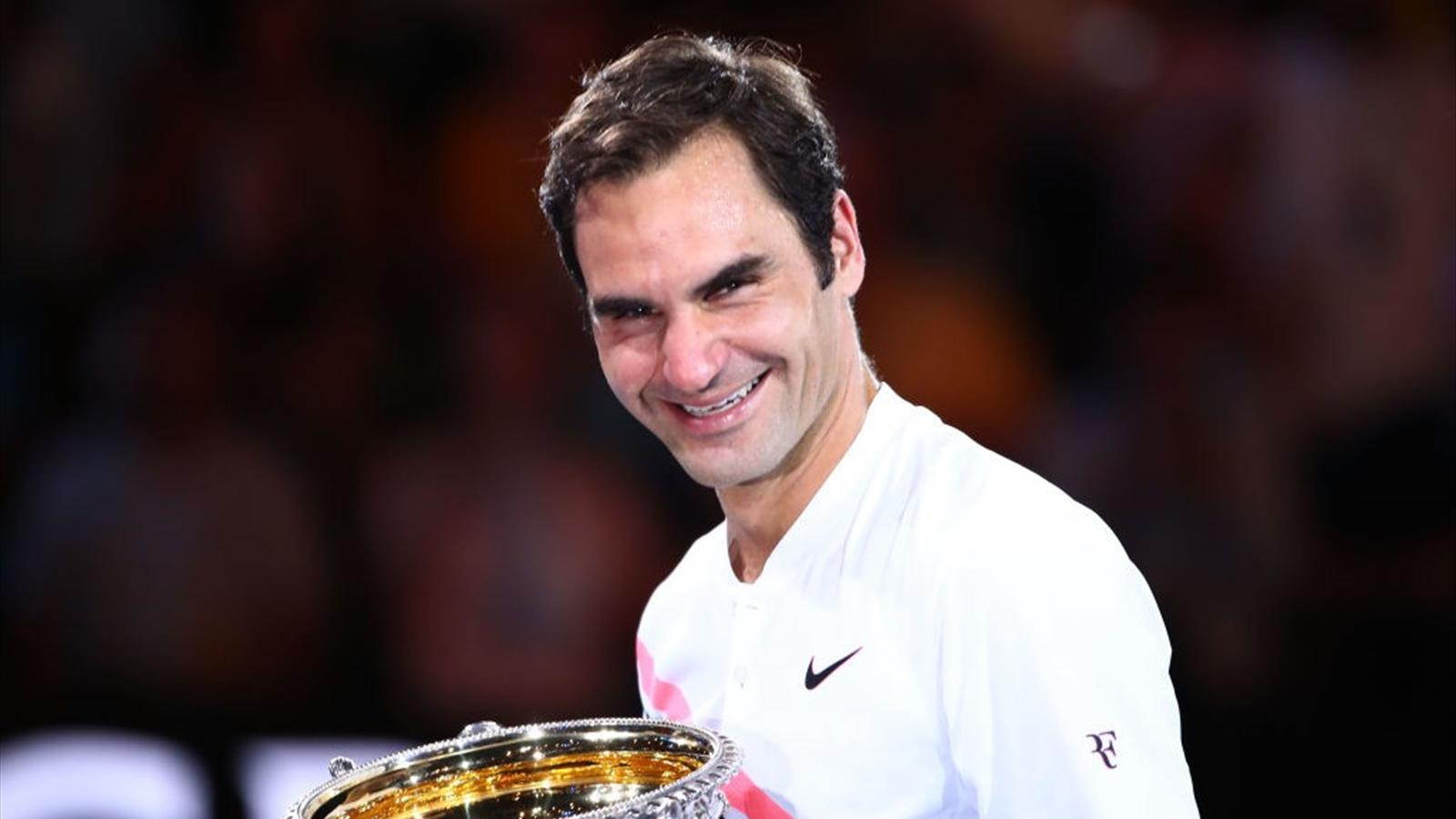 federer Roger federer has been knocked out of the us open in the fourth round by world number 55 john millman the 37-year-old swiss had prioritised winning a sixth title at flushing meadows but was.