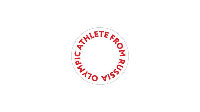 169 ryska atleter uttagna till Pyeongchang