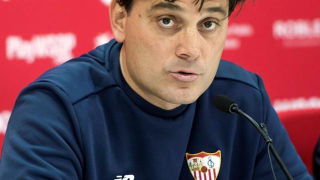 Leganés y Sevilla no se sacaron diferencias — Copa del Rey