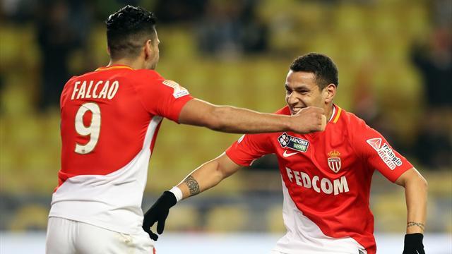 Monaco – PSG : On prend les mêmes et on recommence