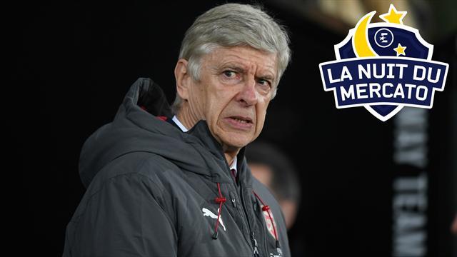 «Arsenal a renforcé Chelsea et Manchester United, c'est incompréhensible»
